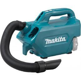 Makita CL121DZ (Без АКБ и ЗУ)