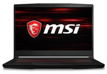 MSI GF65-10SDR