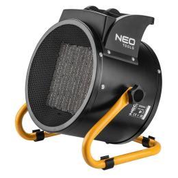 Neo Tools TOOLS 3 кВт, PTC