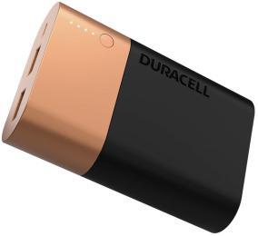 Duracell 5002732