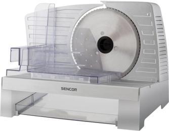 Sencor SFS3050SS