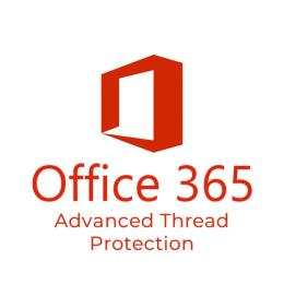 Microsoft Office 365 Advanced Threat Protection (Plan 1) 1 Y