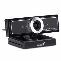 Genius WideCam F100 Full HD