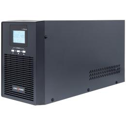 LogicPower LP5415
