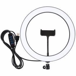 """Puluz Ring USB LED lamp PU407 11.8"""""""