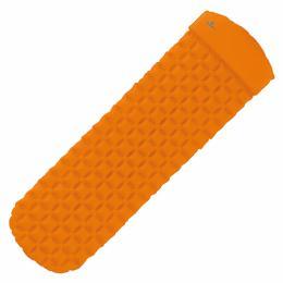 Ferrino Air Lite Pillow Orange