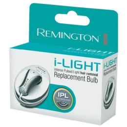 Remington SP-IPL