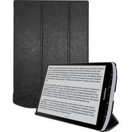 "AirOn Premium PocketBook InkPad X 10.3"" Black"