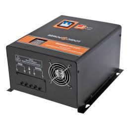 LogicPower LP4439