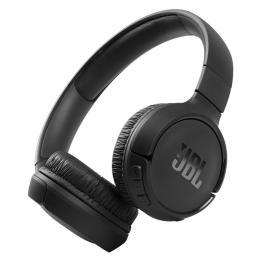JBL Tune 510BT Black