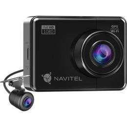 NAVITEL Navitel R700 GPS