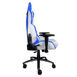 1STPLAYER DK2 Blue-White