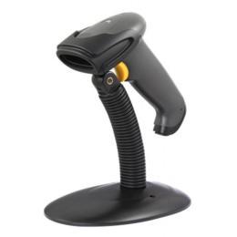 Sunlux XL-5500A USB з підставкою