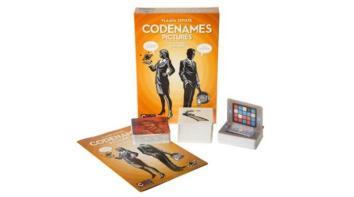 GaGa Games GG051