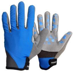 PowerPlay 6566 Blue L