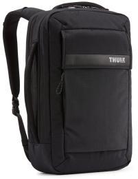 """Thule 15.6"""" Paramount Laptop Bag PARACB-2116 Black"""