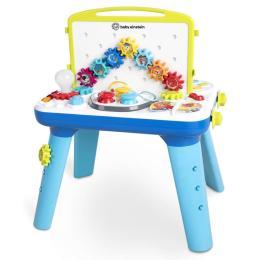 Baby Einstein Curiosity Table