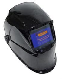 МС-9000
