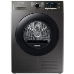 Samsung DV90TA040AX/UA