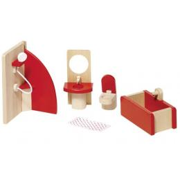 Goki Мебель для ванной