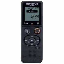 OLYMPUS VN-540PC (4GB)