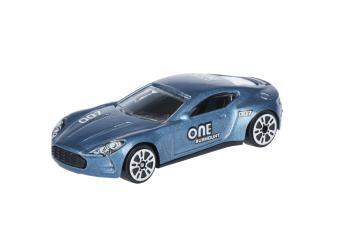 Same Toy SQ80992-Aut-6