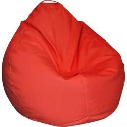 ПРИМТЕКС ПЛЮС кресло-груша Tomber OX-162 M Red