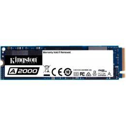 Kingston M.2 2280 250GB