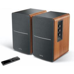 Edifier R1280Ts Brown