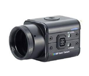 Vision Hi-Tech VC34BSHR-12