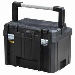 Stanley FatMax DEEP TOOL BOX 44х33,8х32cм