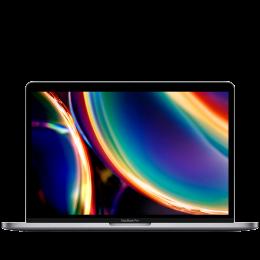 Apple MacBook Pro TB A2251
