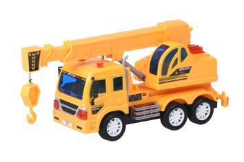 Same Toy F1604Ut