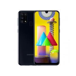 Samsung SM-M315F/128 (Galaxy M31 6/128Gb) Black