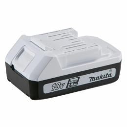 Makita BL1815G 18V/1.5Ah