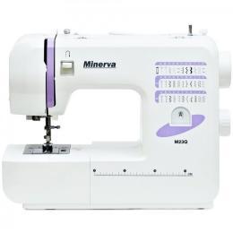 Minerva M-M23Q