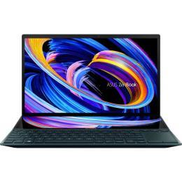 ASUS ZenBook UX482EA-HY036R