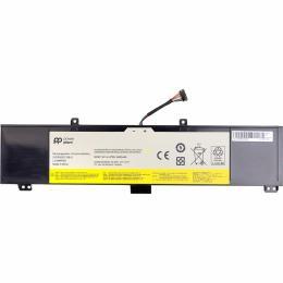 PowerPlant LENOVO Erazer Y50 (L13M4P02) 7.4V 6400mAh