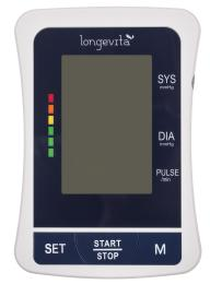 Longevita BP-1305