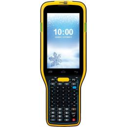 CipherLab RK95 2D, 4/64Gb, Wifi, Bluetooth, NFC