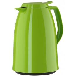 TEFAL Mambo 1.0 л Green