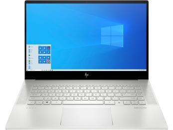 HP ENVY 15-ep0005ua
