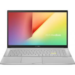 ASUS VivoBook S15 S533EA-BN126