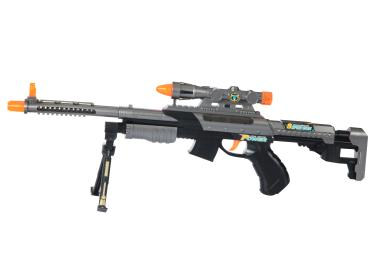 Same Toy DF-20218BUt