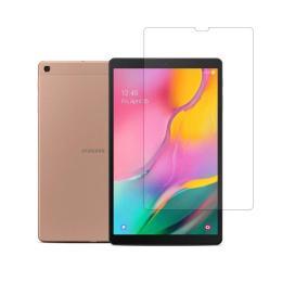 BeCover Samsung Galaxy Tab A7 Lite SM-T220 / SM-T225