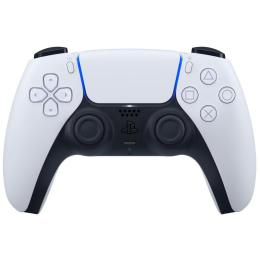 SONY DualSense Bluetooth PS5 White