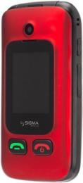 Sigma mobile 4827798212325