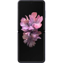 Samsung SM-F700F (Galaxy Z Flip 8/256Gb) Purple