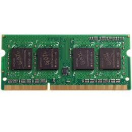 Geil SoDIMM DDR3 8GB 1600 MHz
