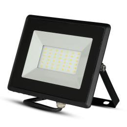 V-TAC LED 50W, SKU-5959, E-series, 230V, 4000К